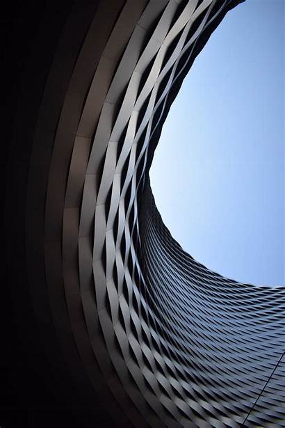 Lock Screen Architecture Unsplash Wallpapers Form Building