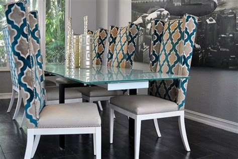 glass table six chairs buy glass dining table sets 6 chairs in lagos nigeria