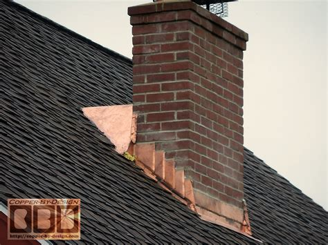 Round Chimney Flashing For Metal Roof