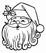Coloring Santa Claus Beard Pages Christmas Colouring Joyful Curly Happy Printable Template Goatee Mrs Draw Colornimbus Lankybox Netart Getcolorings Drawing sketch template