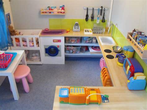 jeux de bureau ikea salle de jeux 28 images id 233 e rangement