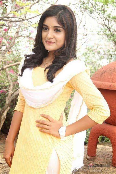 niveda thomas malayalam actress stills 4 mollywood pinterest actresses and galleries