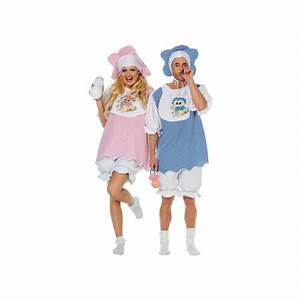 Deguisement Halloween Bebe : d guisements b b homme femme ~ Melissatoandfro.com Idées de Décoration