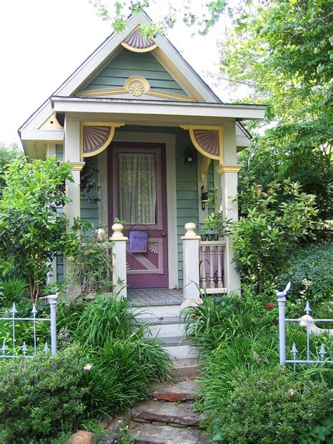 201 Best Purple Door Designs Images On Pinterest The