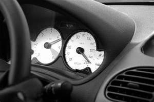 Vitesse Sur Autoroute : exc s de vitesse sur l 39 autoroute t l charger des photos gratuitement ~ Medecine-chirurgie-esthetiques.com Avis de Voitures