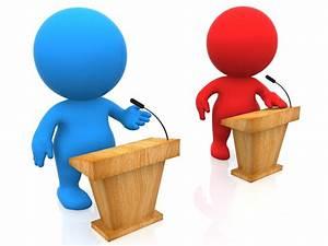 CD 2 GOP primary debates on tap (updated) | Blog for Arizona