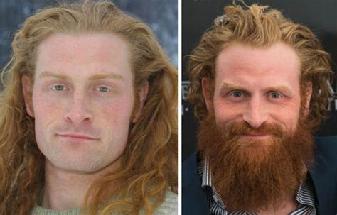 Do You Shave Before Or After You Shower - 62 before and after pics that prove look better with