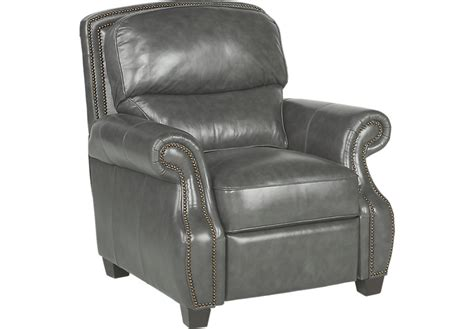 places to buy couches used sectionals for cheap home design