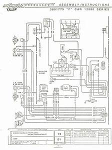 Wiring Diagram On Tachometer Wiring Diagram 1975 Ford Truck Ignition on lincoln brakes, lincoln transmission diagrams, lincoln starting problems, lincoln front suspension, lincoln ls relay diagram, 92 lincoln air suspension diagrams, 2000 lincoln ls diagrams, lincoln heater core replacement, lincoln continental horn schematics and diagram, lincoln parts diagrams, lincoln ls wire harness diagram,