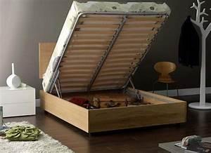 PDF Plans Storage Bed Frame Diy Download woodworking shop