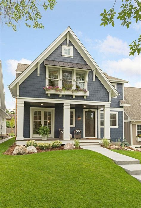 good farmhouse exterior colors best 25 farmhouse exterior