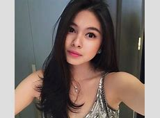 Cantiknya Putri Mahkota Bali United Ini Dijamin Bikin Kamu