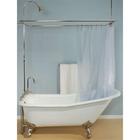 shower tub curtain home remodeling and renovation ideas