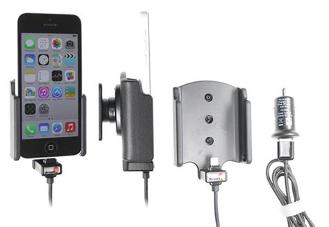 iphone 5s car mount iphone 5c and 5s car phone mounts