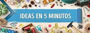 ideas en 5 minutos con imágenes ideas en 5 minutos