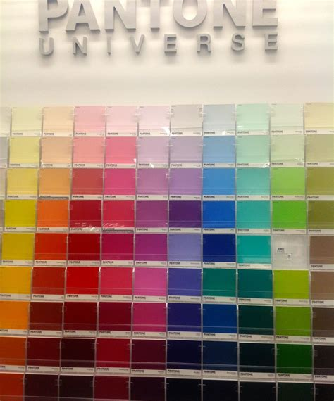 lowe s pantone paint colors a color specialist in charlotte hunts for color at the
