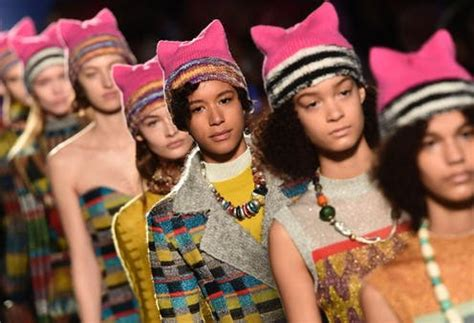 fashion s potential to influence politics and culture