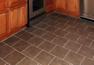 custom flooring hardwoods ceramic tiles wall to wall carpet concrete floors dominion