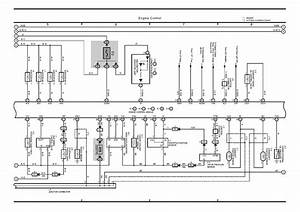 2000 Toyota Rav4 Wiring Diagram  U2022 Wiring Diagram For Free