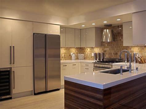 simple modern kitchen designs simple kitchen designs pooja room and rangoli designs 5245