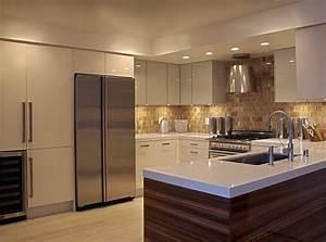 simple kitchen designs 1877