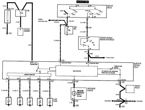 Idm Wiring Diagram Images