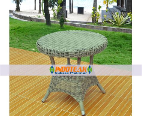 There are 2,268 oem, 2,092 odm, 423 self patent. Wicker Round Coffee Table - Outdoor Furniture Manufacturer   Teak Furniture Manufacturers   Ho ...