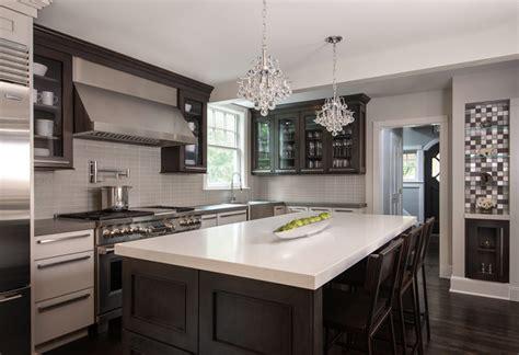 kitchen design birmingham birmingham style kitchen remodel contemporary 1104