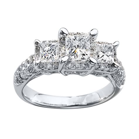 4 gorgeous wedding rings for jewelers fashion nicepricesell com