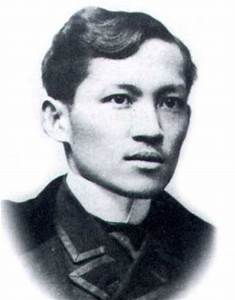 Jose Rizal - Biography and Works of the Philippine Hero
