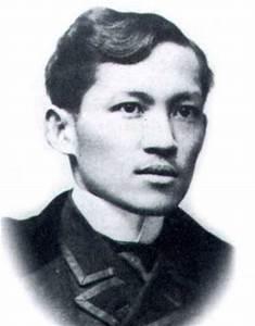 Jose Rizal [Images]