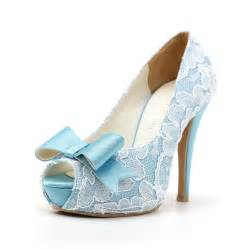 light blue wedding shoes the of the sky - Light Blue Wedding Shoes