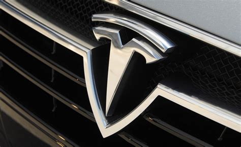 New Car Emblem by Tesla Opens Its Playbook Of Patents 187 Autoguide News