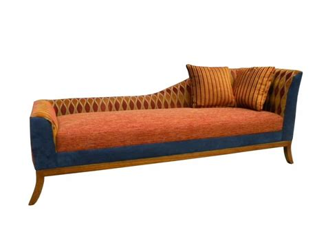 chaise desing custom designed modern chaise lounge timeless interior