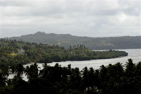 tanimbar islands  traditions beneath  beautiful islands visit indonesia