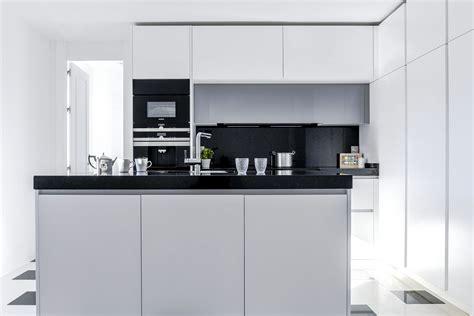 muebles de cocina en madrid diseno  medida murelli cucine