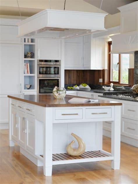 ilot de cuisine mobile pourquoi pas l 39 îlot de cuisine mobile bricobistro