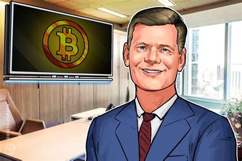 El precio ha subido a 4.1% en las últimas 24 horas. El precio de Bitcoin podría superar los 100,000 dólares ...