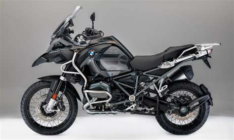 Bmw R 1200 Gs 4k Wallpapers by Bmw Gs 1200 Hd Wallpapers