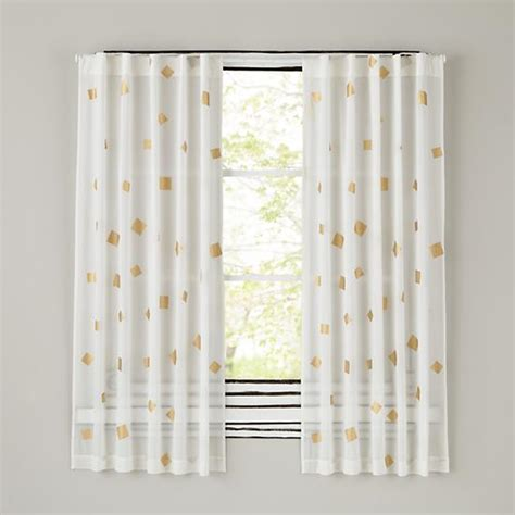 Gold And White Curtains by White And Gold Curtains Quotes
