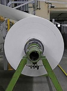 Stoffe Lörrach Meterware : wie die l rracher firma technische textilien mit filz erfolgreich ist l rrach badische zeitung ~ Markanthonyermac.com Haus und Dekorationen