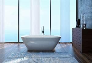 Badewanne Neu Beschichten : wenn sie regelm ig ihre badewanne reinigen dann k nnen ~ Watch28wear.com Haus und Dekorationen