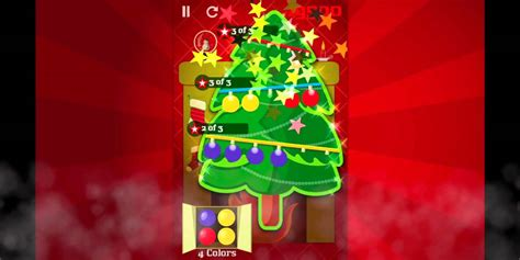 christmas tree light up puzzle maxresdefault light up christmas tree iphone puzzle 8257