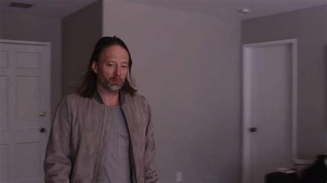 Radiohead: il nuovo album esce tra due giorni, ascolta il ...