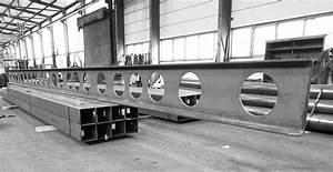 Stahlträger Berechnen : stahltr gerprofile metallteile verbinden ~ Themetempest.com Abrechnung