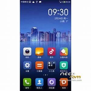 Rom Huawei G610 26  2014