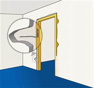 remplacer un bloc porte With changer de porte sans changer de bati