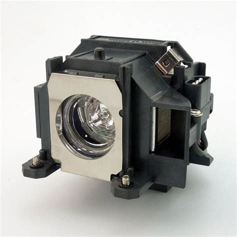 replacement projector l elplp40 for epson emp 1810 emp