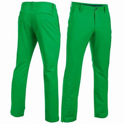 Golf Pants Under Armour Trousers Mens Tapered