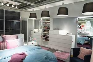 Schlafzimmer Kommode Ikea : ikea schlafzimmer malm ~ Sanjose-hotels-ca.com Haus und Dekorationen